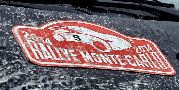 monte-200114