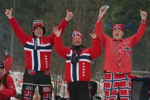 norwegians-060214